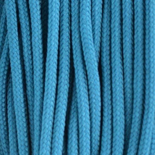 Azul Caribeño Paracord Tipo 1