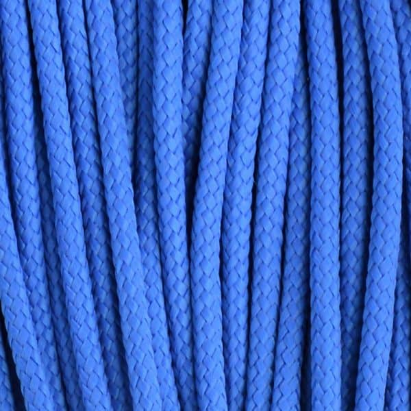 Azul Real Paracord Tipo 1