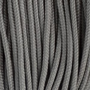 Gris Paracord Tipo 1